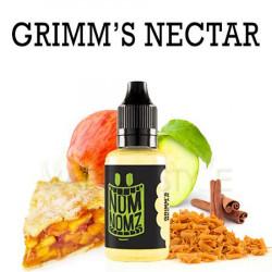 Concentré Grimm's Nectar - NOM-NOMZ
