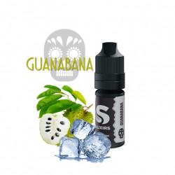 arôme concentré Guanabana - Solana
