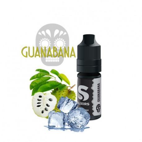 Concentré Guanabana - Solana