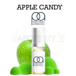 ARÔME APPLE CANDY FLAVOR