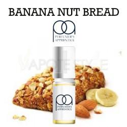 ARÔME BANANA NUT BREAD FLAVOR - PERFUMER'S APPRENTICE