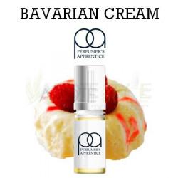 Arôme Bavarian Cream Flavor 100 ml - perfumer's apprentice