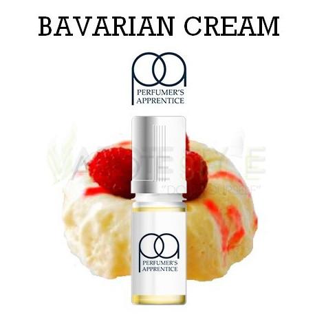Arôme Bavarian Cream Flavor 4oz