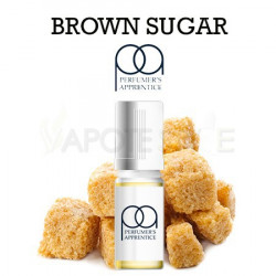ARÔME BROWN SUGAR FLAVOR