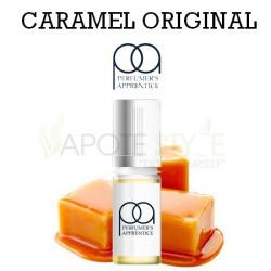 Arôme Caramel (Original) Flavor 100 ml - perfumer's apprentice