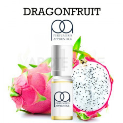 ARÔME DRAGON FRUIT FLAVOR