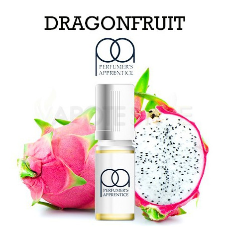 Arôme Dragon Fruit Flavor 4oz