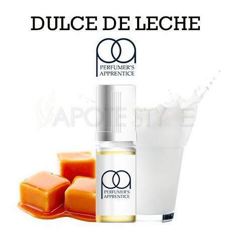Arôme Dulce De Leche Flavor 4oz