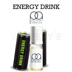 ARÔME ENERGY DRINK FLAVOR - PERFUMER'S APPRENTICE