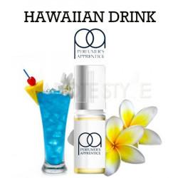 ARÔME HAWAIIAN DRINK FLAVOR - PERFUMER'S APPRENTICE