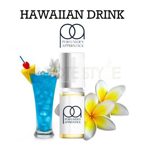 ARÔME HAWAIIAN DRINK FLAVOR