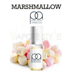 Arôme Marshmallow Flavor 100 ml - perfumer's apprentice