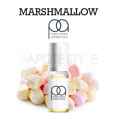 Arôme Marshmallow Flavor 4oz