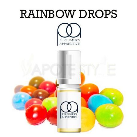 ARÔME RAINBOW DROPS FLAVOR