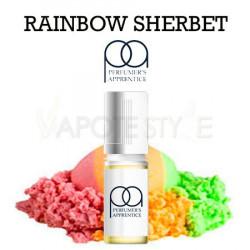 ARÔME RAINBOW SHERBET FLAVOR - PERFUMER'S APPRENTICE
