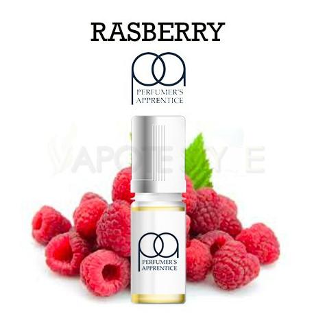 Arôme Raspberry Flavor 4oz