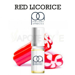 ARÔME RED LICORICE FLAVOR