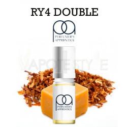 Arôme Ry4 Double Flavor 100 ml - perfumer's apprentice