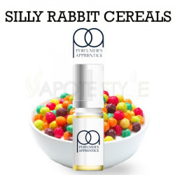 ARÔME SILLY RABBIT CEREAL FLAVOR - PERFUMER'S APPRENTICE