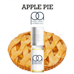 ARÔME APPLE PIE FLAVOR - PERFUMER'S APPRENTICE
