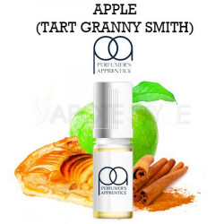 ARÔME APPLE (TART GRANNY SMITH) FLAVOR - PERFUMER'S APPRENTICE