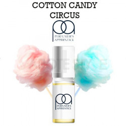 ARÔME COTTON CANDY CIRCUS FLAVOR