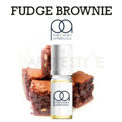 ARÔME FUDGE BROWNIE FLAVOR