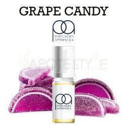 ARÔME GRAPE CANDY FLAVOR - PERFUMER'S APPRENTICE
