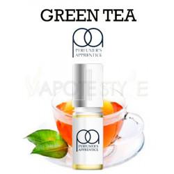 ARÔME GREEN TEA FLAVOR - PERFUMER'S APPRENTICE
