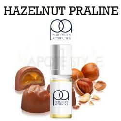 ARÔME HAZELNUT PRALINE FLAVOR - PERFUMER'S APPRENTICE