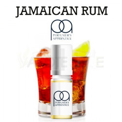 ARÔME JAMAICAN RUM FLAVOR - PERFUMER'S APPRENTICE