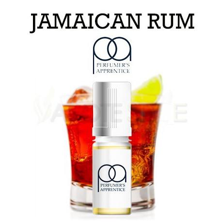 ARÔME JAMAICAN RUM FLAVOR