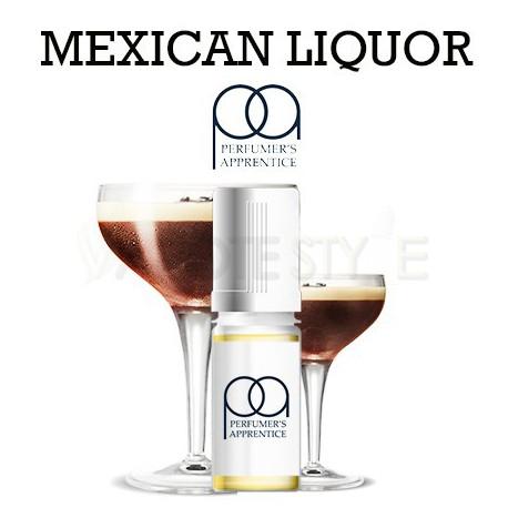 ARÔME MEXICAN LIQUEUR FLAVOR