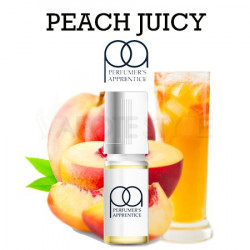 ARÔME PEACH JUICY FLAVOR