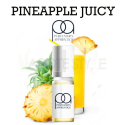 ARÔME PINEAPPLE JUICY FLAVOR
