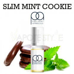 ARÔME SLIM MINT COOKIE FLAVOR