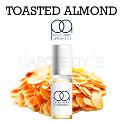 ARÔME TOASTED ALMOND FLAVOR