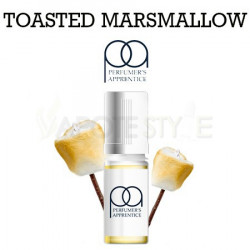 ARÔME TOASTED MARSHMALLOW FLAVOR - PERFUMER'S APPRENTICE