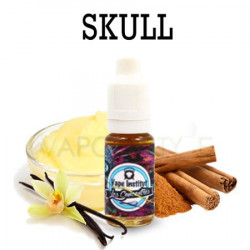 Sample Concentré Skull - Vape Institut