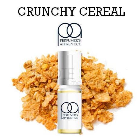 Arôme Crunchy Cereal Flavor 4oz