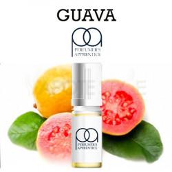 ARÔME GUAVA FLAVOR