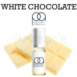 ARÔME WHITE CHOCOLATE FLAVOR - PERFUMER'S APPRENTICE