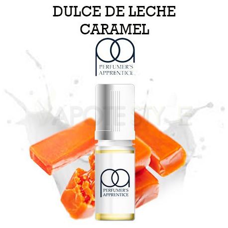 Arôme Dulce De Leche Caramel Flavor 4oz