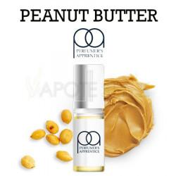 Arôme Peanut Butter Flavor 100 ml - perfumer's apprentice