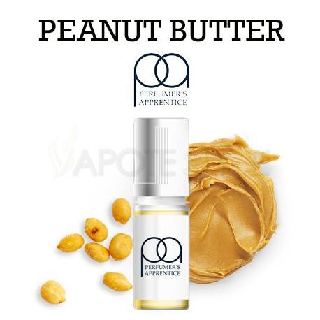 Arôme Peanut Butter Flavor 4oz