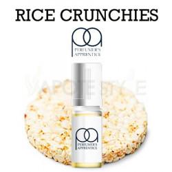 Arôme Rice Crunchies Flavor 100 ml - perfumer's apprentice