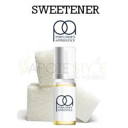 Arôme Sweetener Flavor 100 ml - perfumer's apprentice
