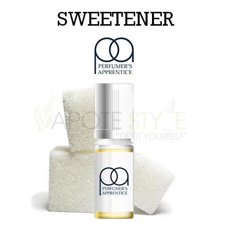 Arôme Sweetener Flavor 4oz
