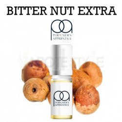ARÔME BITTER NUT EXTRA FLAVOR - PERFUMER'S APPRENTICE