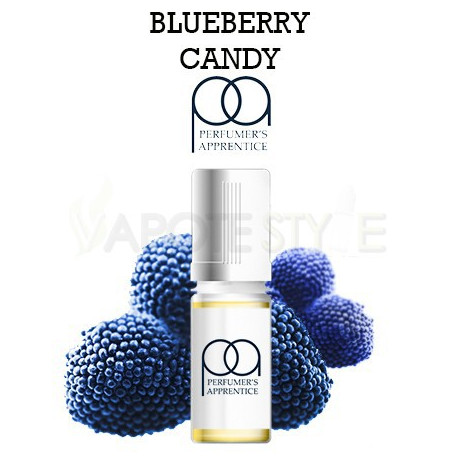 ARÔME BLUEBERRY CANDY FLAVOR